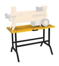 Pow'R'kraft Stand (PK02960) ~ fits 7-Ton Log Splitter DOESNT INCLUDE SPLITTER