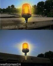 Kennleuchte LED Rundumleuchte 12/24 Volt