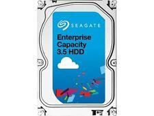 Seagate Enterprise Internal Hard Drive ST1000NM0033 1TB 7200 RPM 128MB Cach