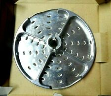 Robot Coupe 18 Grating Disc 28058