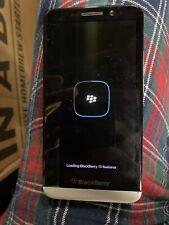BlackBerry Z30 - 16GB - Black (Verizon) Smartphone