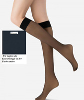 2 Paar Gepolstert Hoher Absatz Socken Füßlinge Pop Schuhe Einlegesohlen Komfort
