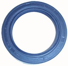 Power Train Components PT712551 Output Shaft Seal