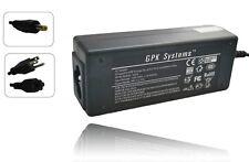 GPK AC Adapter for Asus X302LA-FN109H ; Asus X540SA-XX048T;  Asus UX301LA-C4019H