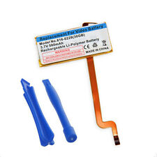 Replacement battery with tools for ipod classic 5G 5th Generation 30GB A1136
