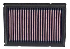 AL-4506 K&N Air Filter fit APRILIA RXV 450 Enduro RXV 550 Enduro SXV 450 SXV 550