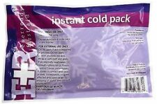 Ever Ready First Aid Instant Cold Pack 6x9 Inch (pack of 24)