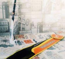 "Zero Grays Hockey Stick 32"" and Kookaburra Oxygen Hockey stick/Cricket bat Bag"