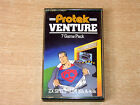 Sinclair ZX Spectrum - Venture by Protek