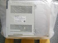 1* Mitsubishi AC Servo Drive MR-J2S-200B New In Box MRJ2S200B Expedited Shipping
