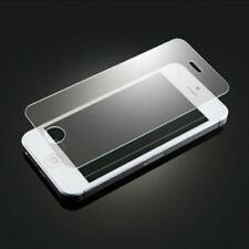 Pellicola Vetro Temperato per Apple iPhone 4 Proteggi Schermo,Antigraffio tempra