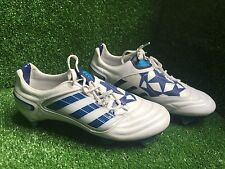 Adidas Predator Powerswerve pulse Soccer Shoes Size 7,5 8 41 CL PS Champions EDI