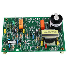 IGNITION CONTROL BOARD - VULCAN 424137-2