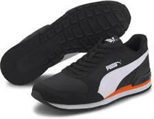 PUMA St Runner V2 NL Men's Athletic Sneakers Sport Shoes Black 36527833