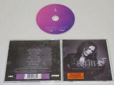 HIM/DEEP SHADOWS AND BRILLIANT HIGHLIGHTS(GUN/SUPERSONIC 74321 879332) CD ALBUM