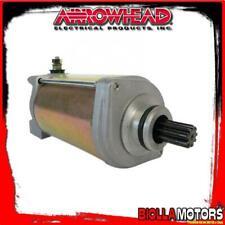 SND0682 MOTORINO AVVIAMENTO CAN-AM Spyder GS Series 2009- 998cc 420-294-356 Dens