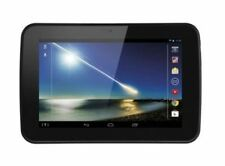 Tesco Android 4.4.X Kit Kat Tablets & eBook Readers