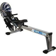 Stamina Air Rower 1405 - 35-1405