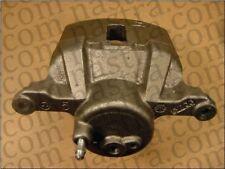 Disc Brake Caliper fits 2003-2008 Toyota Corolla,Matrix  NASTRA AUTOMOTIVE IND,