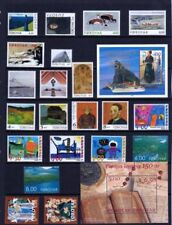 Mint Never Hinged/MNH Ships, Boats Decimal European Stamps