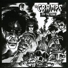 The Cramps - Off Bone [New CD]