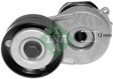 INA V-Ribbed Belt Tensioner Lever 534 0321 10 534032110 - 5 YEAR WARRANTY