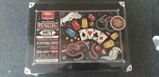 Ridleys Magic Set 15 Amazing Tricks