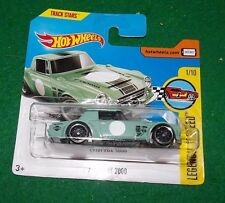 NEU Hotwheels Fairlady 2000 1/10 NEU