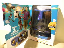 New Choose one Hasbro My3D Viewer for iPod touch and iPhone BLACK