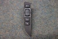 BMW 1er 3er 4er Schalter Bedieneinheit Mittelkonsole 9252913 Surround View PDC