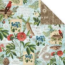Gráfico 45 2 Hojas, tiempo para florecer Colección, enero de