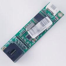 Original TP05-5W-USB Touchcontroller USA Seller Free Shipping