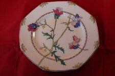 Unboxed Art Deco Royal Doulton Porcelain & China