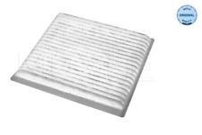 Filter, Innenraumluft für Heizung/Lüftung MEYLE 30-12 319 0005
