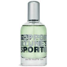 OPPORTUNE Sport - Eau de Toilette Spray for Men 100% Original France Amway 50ml.