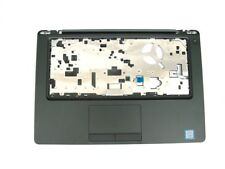 Genuine Dell Latitude E5480 5480 Palmrest Touchpad + Power Socket and Speakers