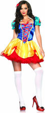 Leg Avenue Polyester Fairy Tale Costumes for Women