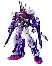 1/100 Gundam Astray Mirage frame Mobile Suit Gundam DESTINY SEED