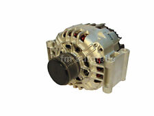 Lichtmaschine AUDI A4 Avant (8E5, B6) 1.6