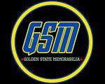 GSMemorabilia