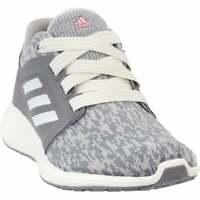 adidas Edge Lux 3 Junior Sneakers Casual    - Grey - Boys