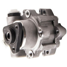 Band New Power Steering Pump Fit BMW X5 E53 ( 2001-2006)  32416757914