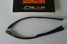 DILEM Branches de lunettes ZL 001 Reglisse