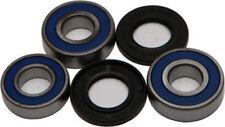 Wheel Bearing and Seal Kit SUZUKI 250 650 FREE SHIP 25-1051 NEW ALL BALLS