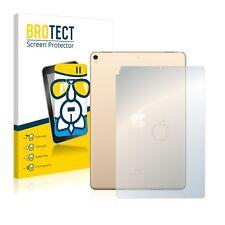 "AirGlass Protector Pantalla Cristal para Apple iPad Pro 10.5"" (Trasero)"