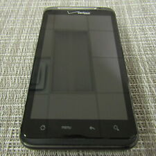 HTC THUNDERBOLT - (VERIZON WIRELESS) CLEAN ESN, WORKS, PLEASE READ!! 27454