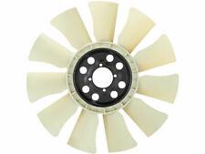 For 1998-2004 Lincoln Navigator Fan Blade Spectra 23551GZ 1999 2000 2001 2002