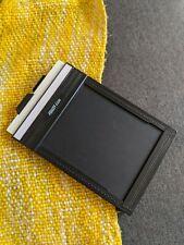 Fidelity Elite 4x5 Large Format Cut Film Holder