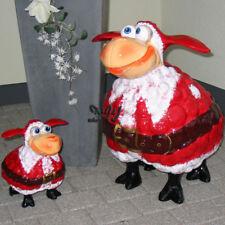 Weihnachtsdeko garten kaufen
