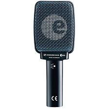 Sennheiser Mikrofone für Veranstaltungen & DJs